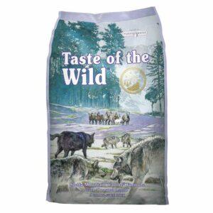 diamond-taste-of-the-wild-sierra-mountain-canine