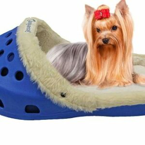 cama-para-perro-sasquacht