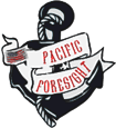 Pacific Foresight
