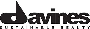 Davines Sustainable Beauty Products in Henderson NV