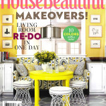 HB cover