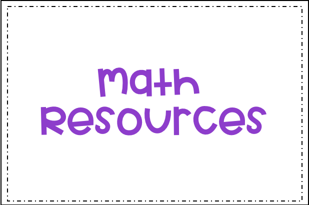 click-for-math-resources