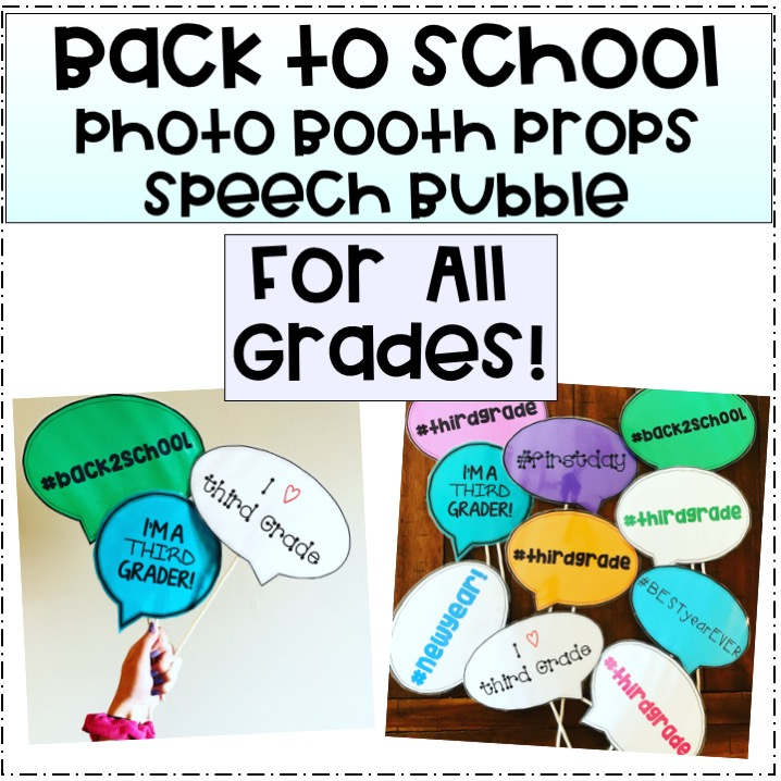 back-to-school-photo-booth-speech-bubble-props