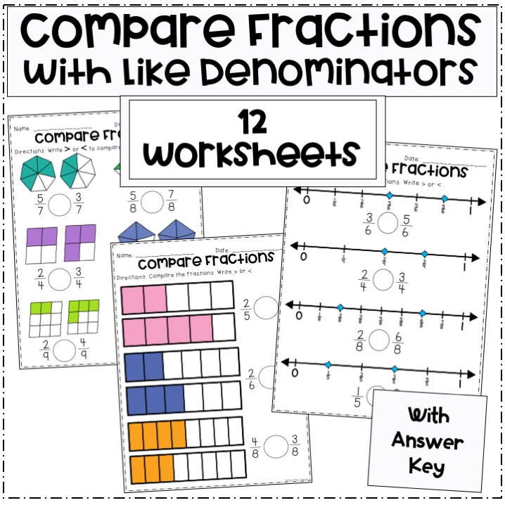 compare-fractions-with-like-denominators-worksheet-preview-picture-Slide1-1