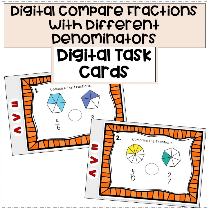 digital-compare-fractions-with-different-denominatora-task-cards-preview-Slide1