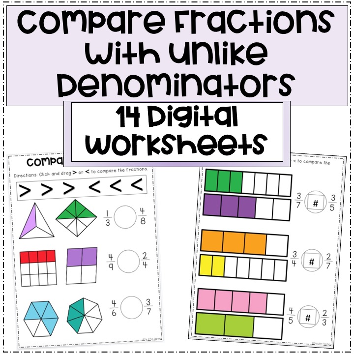 digital-compare-fractions-with-different-denominators-preview-UPDATE-Slide1