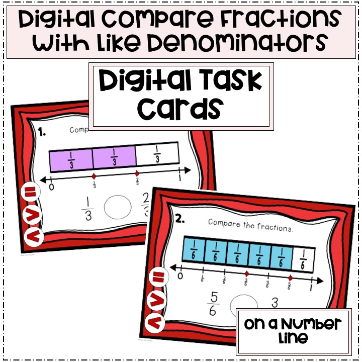 digital-compare-fractions-with-like-denominators-on-a-number-line-task-cards-preview-pictures-Slide1