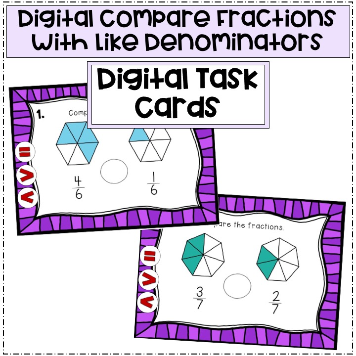 digital-compare-fractions-with-like-denominators-task-cards-preview-pictures-Slide1