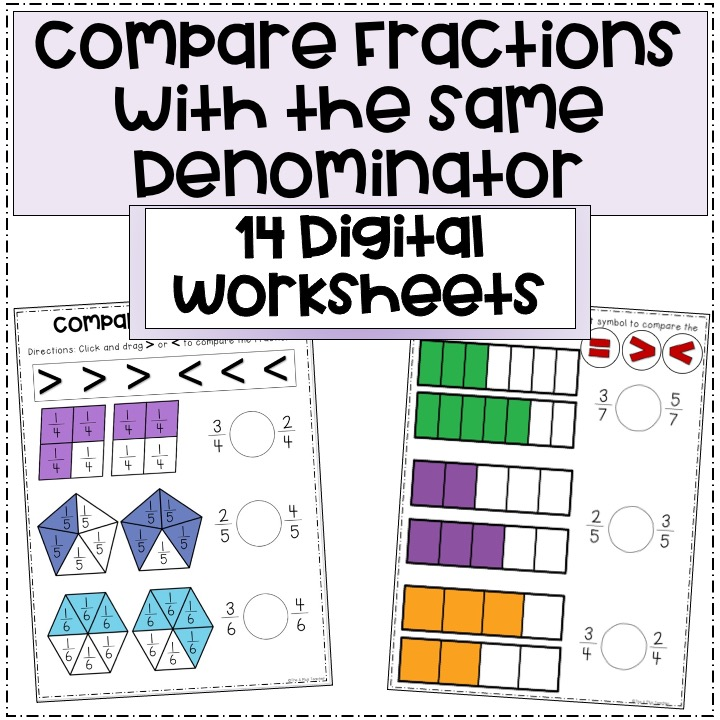 digital-compare-fractions-with-the-same-denominator-preview-21-Slide1