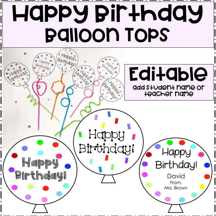 happy-birthday-balloon-tops