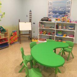childcare classroom2