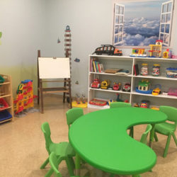 childcare-classroom2a