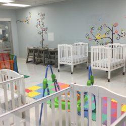 infant room2