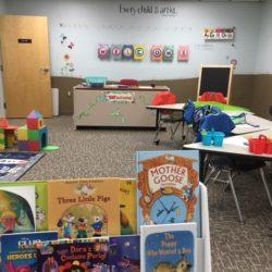 preschool room3