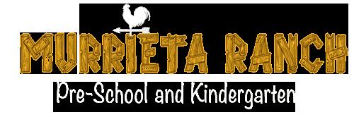 Murrieta Ranch Pre-School