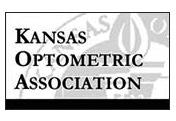 Kansas Optometric Association