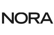 Neuro-Optometric Rehabilitation Association