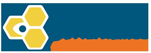 Image of KC Vision Performance Logo