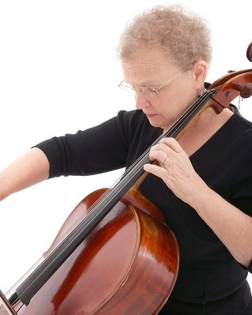 Carol Bjorlie