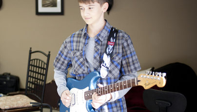 music lessons, guitar lessons