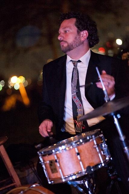 John Bellno