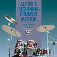 Drum Method Books & Accessories