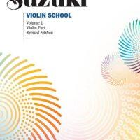 Orchestra Strings Method Books