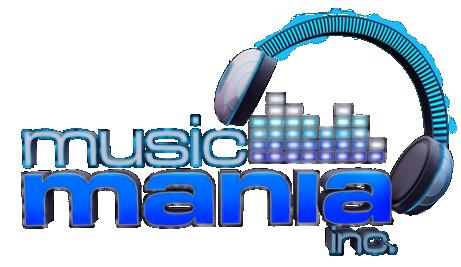 music-mania-small-461×261