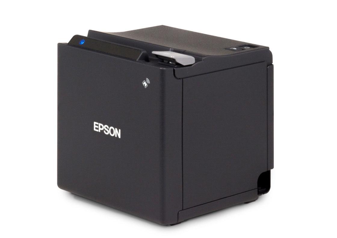 Pointos hardware - epson printer