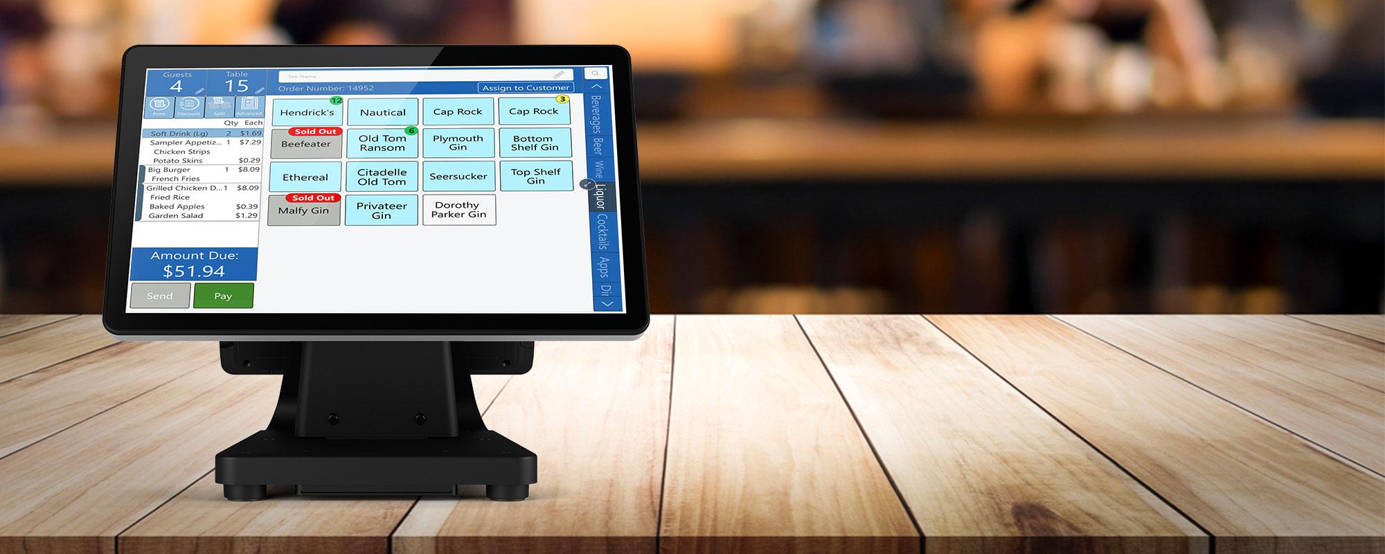 bar-service-website-feature-min