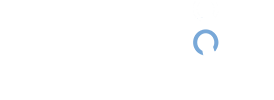 PointOS Logo