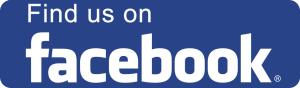 We Learn Thai Chiang Mai On Facebook