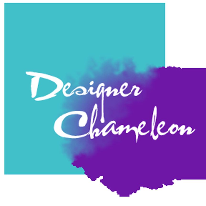Designer Chameleon