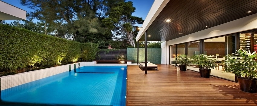 Never a Noisy Pool Again! Know The Benefits of Pool Pump Covers