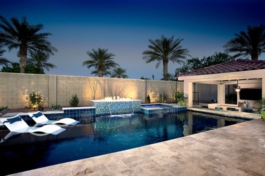 12 Things to Know Before Building Your First Swimming Pool
