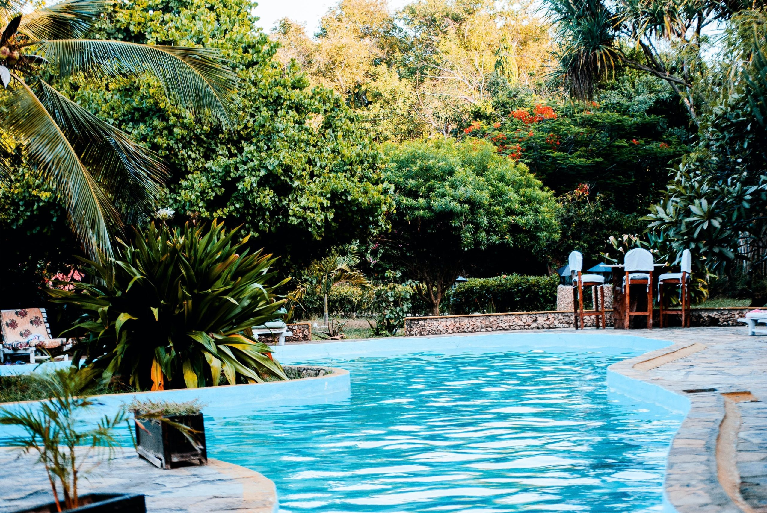 Reducing Noise and Soundproofing Your Pool Pump