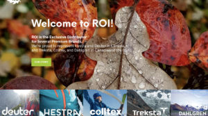 ROI Recreation Outfitters