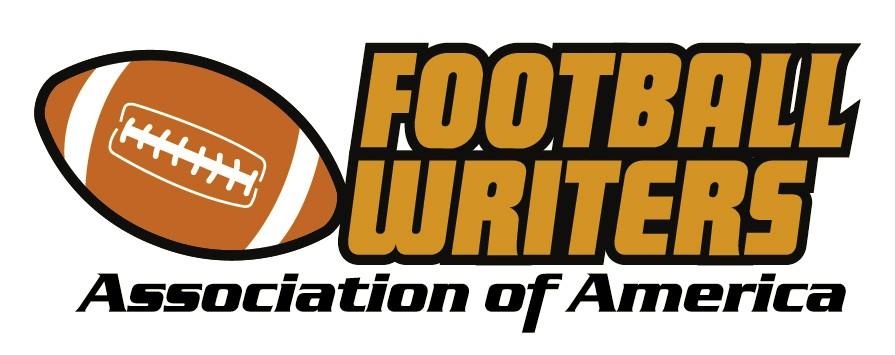 FWAA Logo