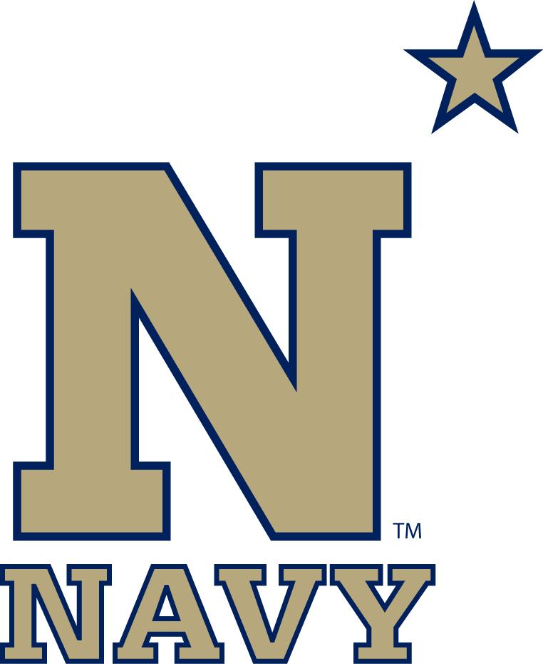 Navy Midshipmen logo