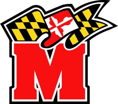 Terps Logo