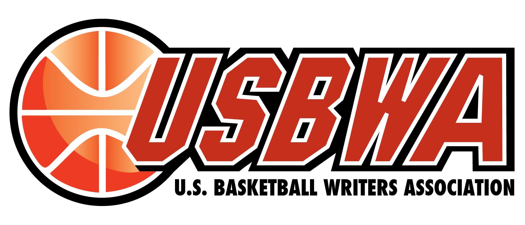 USBWA Logo
