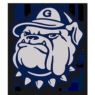 Hoyas logo