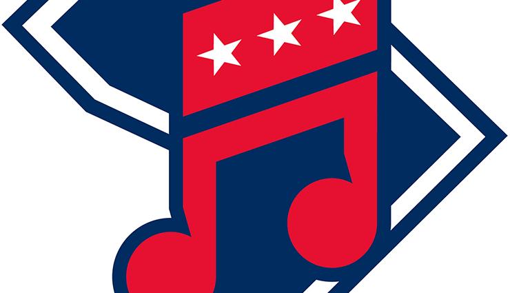 Capital City DC logo