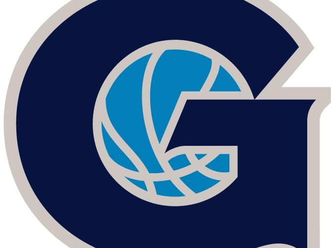 Georgetown Hoyas logo