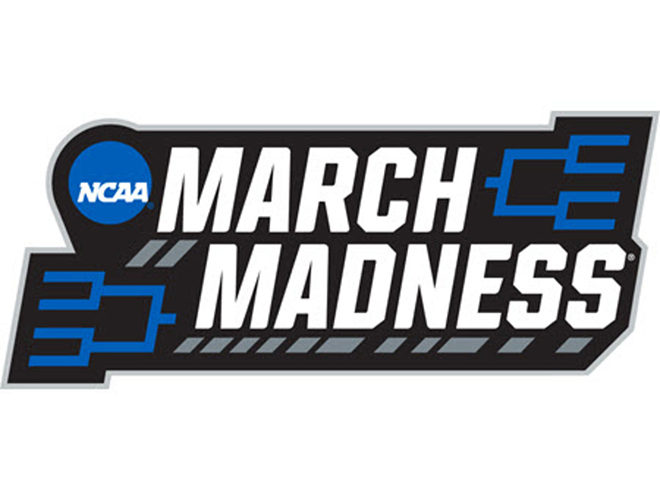 Marcus Madness logo