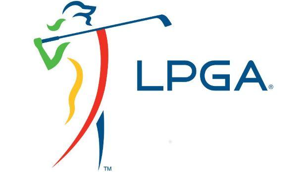 LPGA logo