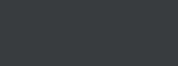 TBT logo
