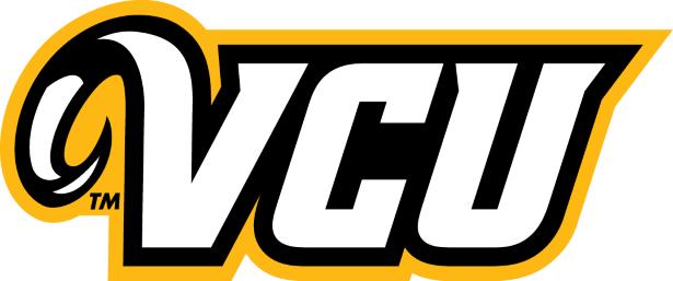 VCU Logo