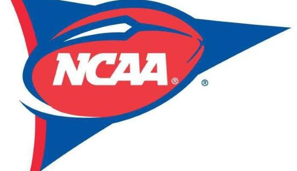 NCAA College Football logo