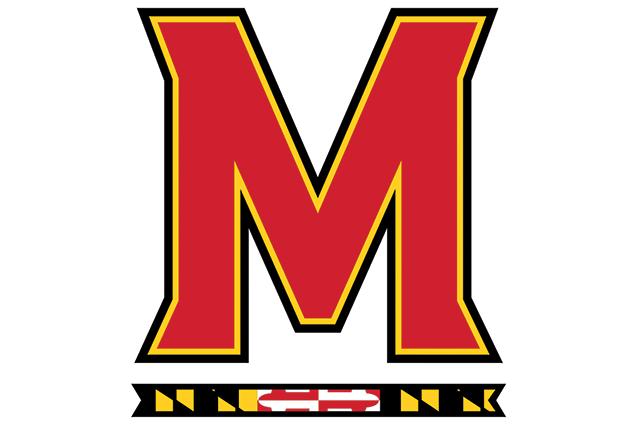 Maryland Terps logo